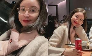 Hotgirl cặp kè chủ tịch Taobao đột ngột đăng tâm thư lúc 2 giờ sáng, nhưng đáng chú ý nhất là hình ảnh hiện tại của cô