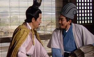 Hiến 1 kế cho Lưu Bị, Gia Cát Lượng giúp ổn định thế lực Ích Châu của Lưu Chương chỉ trong nháy mắt