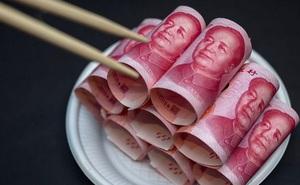 Đồng nhân dân tệ liệu có thể thay thế đồng USD?
