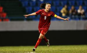 Quả bóng Vàng Việt Nam 2020 chính thức lỡ cơ hội sang châu Âu thi đấu