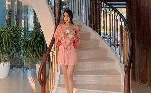 Những người đẹp Việt tậu biệt thự tiền tỷ trước tuổi 30: Hương Giang, Midu, Hương Tràm... ai giàu hơn ai?