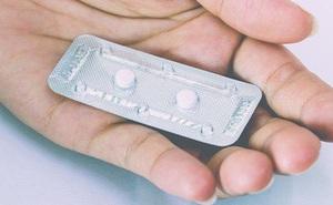Tại sao uống thuốc tránh thai lại tăng huyết áp?