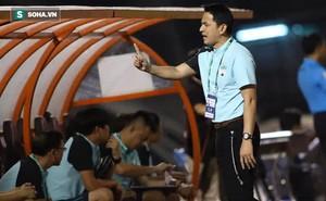 Cựu trợ lý ĐT Việt Nam: Kiatisuk đã học theo ông Park, nhưng cầu thủ HAGL lại chưa đủ tầm