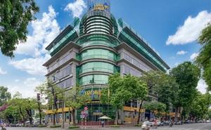 PVcomBank phản hồi vụ khách hàng khiếu nại không rút được 52 tỷ đồng tiết kiệm