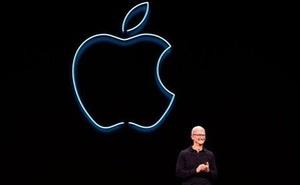 9 mẹo bảo mật an toàn tuyệt đối được Apple chia sẻ trên iPhone
