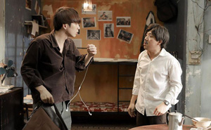 Chàng trai 9X khiến Trấn Thành dừng cả đoàn phim, hết lời mắng trách là ai?