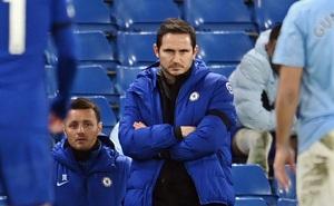 Những sự thật gây sốc đằng sau vụ Chelsea sa thải Lampard