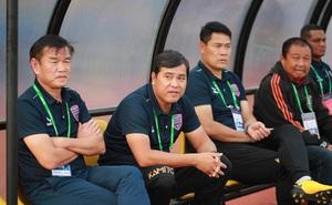 Chờ xem Kiatisuk đối đầu Phan Thanh Hùng