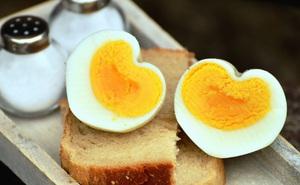 Chuyên gia dinh dưỡng cảnh báo: Chế độ ăn uống không hợp lý gây ra các bệnh mãn tính