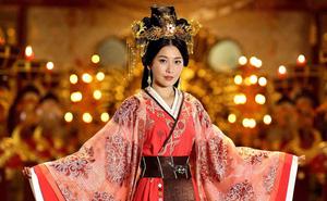 Những màn cung đấu khốc liệt trong lịch sử Trung Hoa khiến người đời sau phát sợ vì độ tàn độc của các mỹ nữ hậu cung