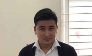 Gã thanh niên trói tay, hiếp dâm người yêu của bạn từ Thái Bình về Hà Nội