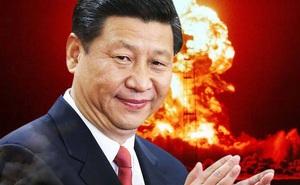"""Trung Quốc """"mượn tay"""" một nước châu Á giáng đòn mạnh vào Ấn-Nhật: Cái bẫy chết người"""