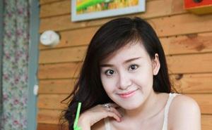 """""""Bà Tưng"""" Lê Thị Huyền Anh: Tôi ngưỡng mộ người giàu, học theo hot girl thì chỉ biết cách xin tiền bạn trai thôi"""