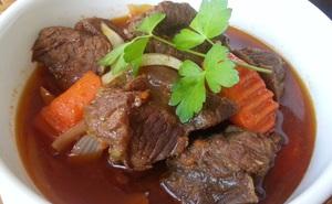 BS dinh dưỡng: Cách ăn thịt không những không béo, mà còn có thể gầy đi, giảm cân