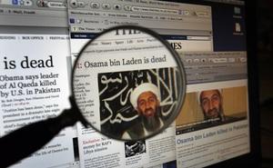 Các nhân chứng ở Pakistan gọi chiến dịch tiêu diệt bin Laden là dàn dựng