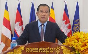 Campuchia: Ca COVID cao nhất 2 tuần, sự thật về 13 ngày giảm sâu - Lời hứa của ông Hun Sen có làm được?