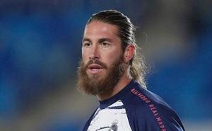 Ramos dẫn đầu 4 bản hợp đồng thảm họa mùa Hè 2021