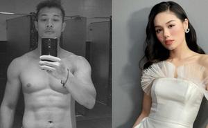 Netizen soi thêm loạt hint hẹn hò của Trương Thế Vinh - Trâm Anh, chắc 'bằng chứng' sẽ không biết nói dối đâu?