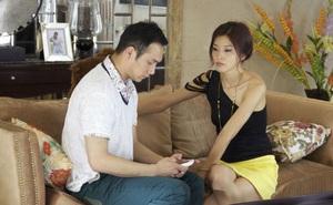 7 năm chung sống kết thúc vì một lần chuyển khoản cho nhà nội: Cách cư xử của con dâu với mẹ khiến anh chồng điếng người!