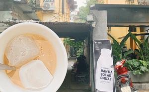 Quán cà phê nổi tiếng với món Sapa ở Hà Nội bất ngờ mở thêm chi nhánh cực Tây, giới trẻ lại thêm không gian mới ngồi chill