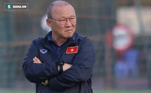 """ĐT Việt Nam thấp thỏm chờ đợi, nguy cơ mất đi """"nguồn lực"""" quan trọng ở vòng loại World Cup"""