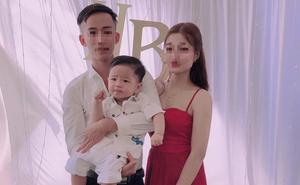 Mẹ bé trai mất tích bí ẩn phủ nhận tìm thấy con ở Hà Giang, nói 'em không hiểu nổi trái tim họ sao máu lạnh quá'