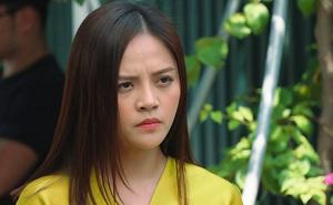 Khán giả phẫn nộ đòi sửa kịch bản Hương vị tình thân vì bức xúc với nhân vật của Thu Quỳnh