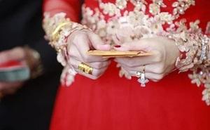 Thế hệ sau 90 của Trung Quốc chịu áp lực giục cưới mỗi ngày, hai tiếng 'đạo hiếu' trở nên thật khó khăn
