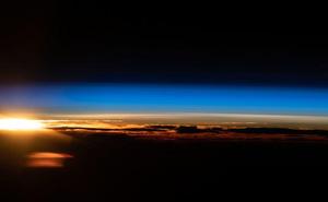 Nín thở trước những bức ảnh ngoạn mục về vẻ đẹp bí ẩn của vũ trụ
