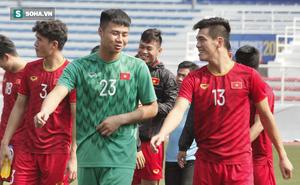 """""""Ngó lơ"""" các sao trời Âu của Thái Lan, AFC đề cao cầu thủ Việt Nam trước thềm giải châu Á"""
