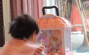 Bé gái mẫu giáo bị rách vùng kín, lời giải thích của nhà trường khiến phụ huynh tức giận