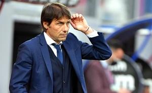 Chuyển nhượng tối 25/10: Điều kiện để Conte đến Man Utd