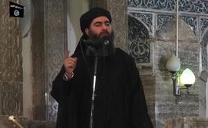 Giải mã biên bản thẩm vấn một thủ lĩnh IS