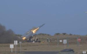 Quân đội Mỹ sẽ được trang bị tên lửa tấn công chính xác tầm xa mới