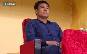 Muốn hủy kèo với chủ tịch Hữu Thắng, cựu tiền vệ U23 Việt Nam có nguy cơ bị kiện