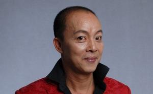 Công an TP.HCM nhận đơn tố cáo của nghệ sĩ Đức Hải liên quan đến Nhâm Hoàng Khang