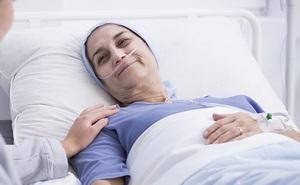 Ngừng hoá trị chưa phải là kết thúc: Giải pháp song hành dành cho bệnh nhân ung thư giai đoạn muộn