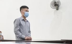 Án tử cho thanh niên rút dao chém người tình hơn 20 nhát vì níu kéo tình cảm bất thành
