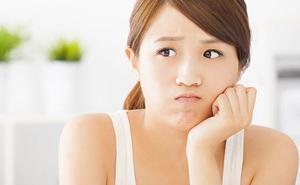 Thủ dâm nữ, lợi và hại gì cho sức khỏe?
