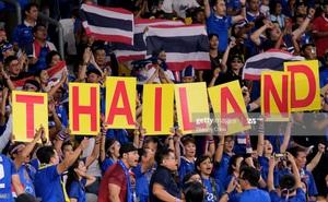 Thái Lan và Indonesia nhận tin sốc, dính án phạt cực nặng do bê bối liên quan đến doping