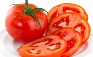 5 loại rau quả nên nấu chín hơn là ăn sống