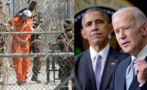 Nhà ngục khét tiếng của QĐ Mỹ ở Vịnh Guantanamo sắp bị xóa sổ: Còn lại bao nhiêu tù nhân?