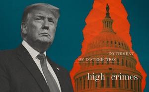 Bước ngoặt bất ngờ của Thượng viện Mỹ: Cho phép gọi nhân chứng trong phiên luận tội ông Trump