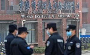 WHO công bố phát hiện mới: Dịch bệnh đã lây lan từ sớm, có 13 chủng virus ở Vũ Hán