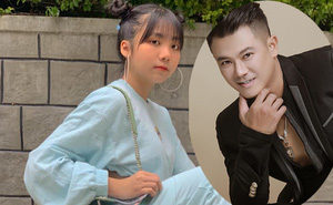 Con gái ruột cố nghệ sĩ Vân Quang Long xinh đẹp, tài năng ở độ tuổi 14