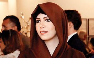 """Ly kì Công chúa Dubai bị Quốc vương biệt giam: Cuộc sống """"chim lồng cá chậu"""", đào thoát nhiều lần bất thành"""