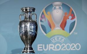 Israel muốn đăng cai cả Champions League lẫn Euro 2020