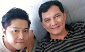 Hữu Châu đau xót nói lời tiễn biệt diễn viên Hải Đăng vừa qua đời ở tuổi 35 vì đuối nước