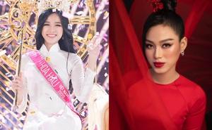Hoa hậu Đỗ Thị Hà có cuộc sống ra sao sau 3 tháng đăng quang?