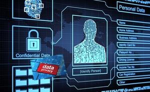 Đề xuất phạt tới 80 triệu đồng đối với hành vi thu thập, tiết lộ dữ liệu cá nhân trái phép